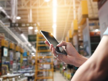 Sumamos funcionalidad a las cadenas de retail y sistema de consignatarios