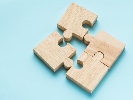 Un Ambiente colaborativo en las organizaciones también puede ser sistematizado