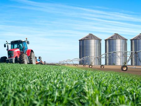 Mejoramos la configuración y liquidación de las comisiones de vendedores en el negocio de granos