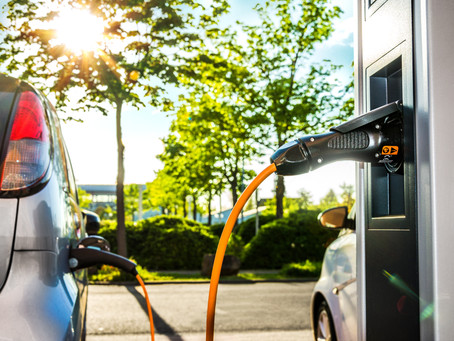 Electric cars - when will be the right time to get one?