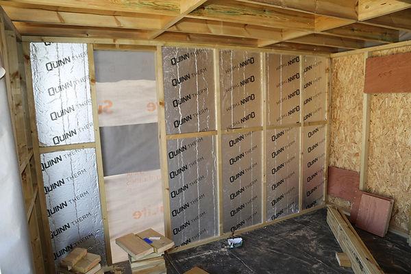 Insulated walls.JPG