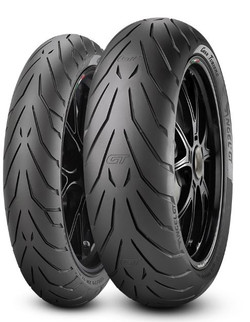 Pirelli NGEL GT