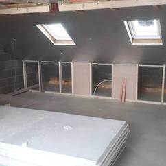 Integrated loft space.jpg