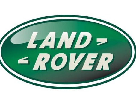 Looking after your Land Rover