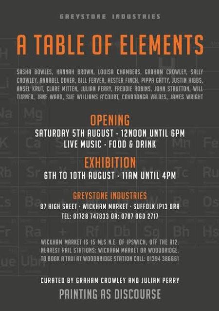Table of Elements flyer.jpg