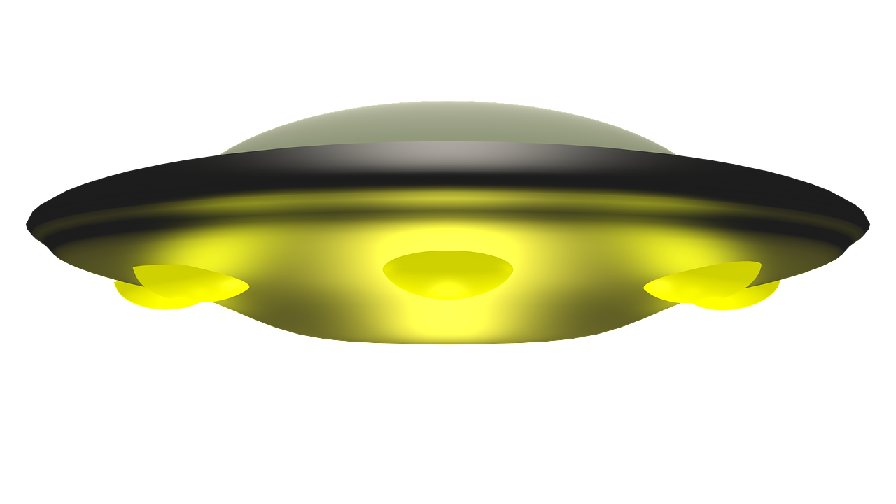 ufo yellow_edited