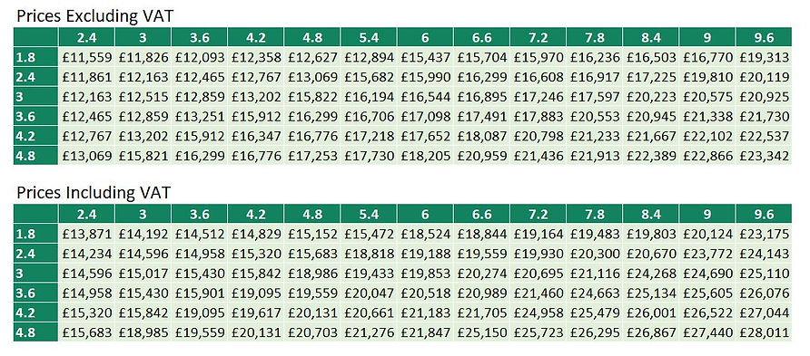 June Price List.JPG