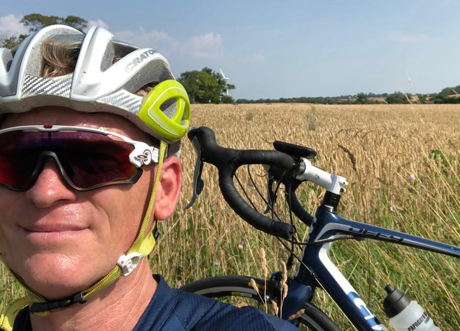 Cycling in Suffolk.jpg
