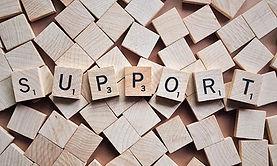 support image community.jpg