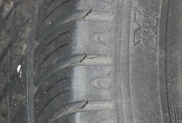 Best tyre centre in Martlesham