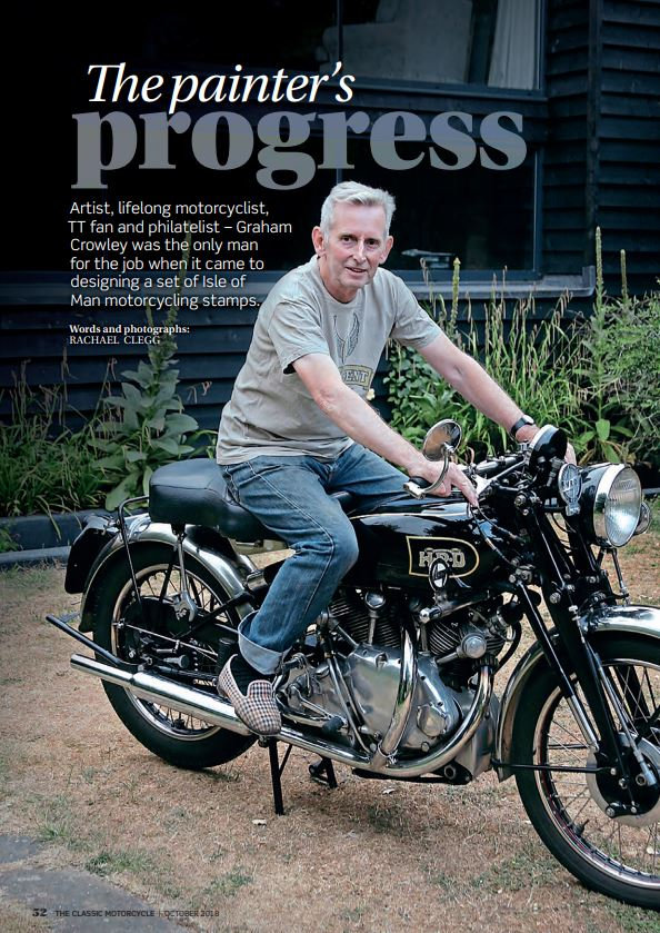 Graham on motorbike.JPG