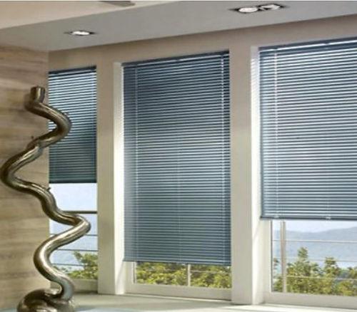 Aluminium Venetian Blinds.JPG