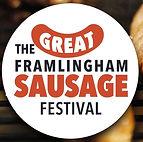 Fram Sausage Festival.JPG