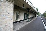 Campsea Ashe station.jpg