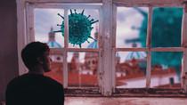 Coronavirus creates delays with on-site paint schedules
