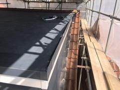 EDPM roofing.jpg