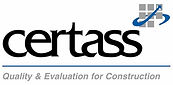 Certass - evaluation of construction
