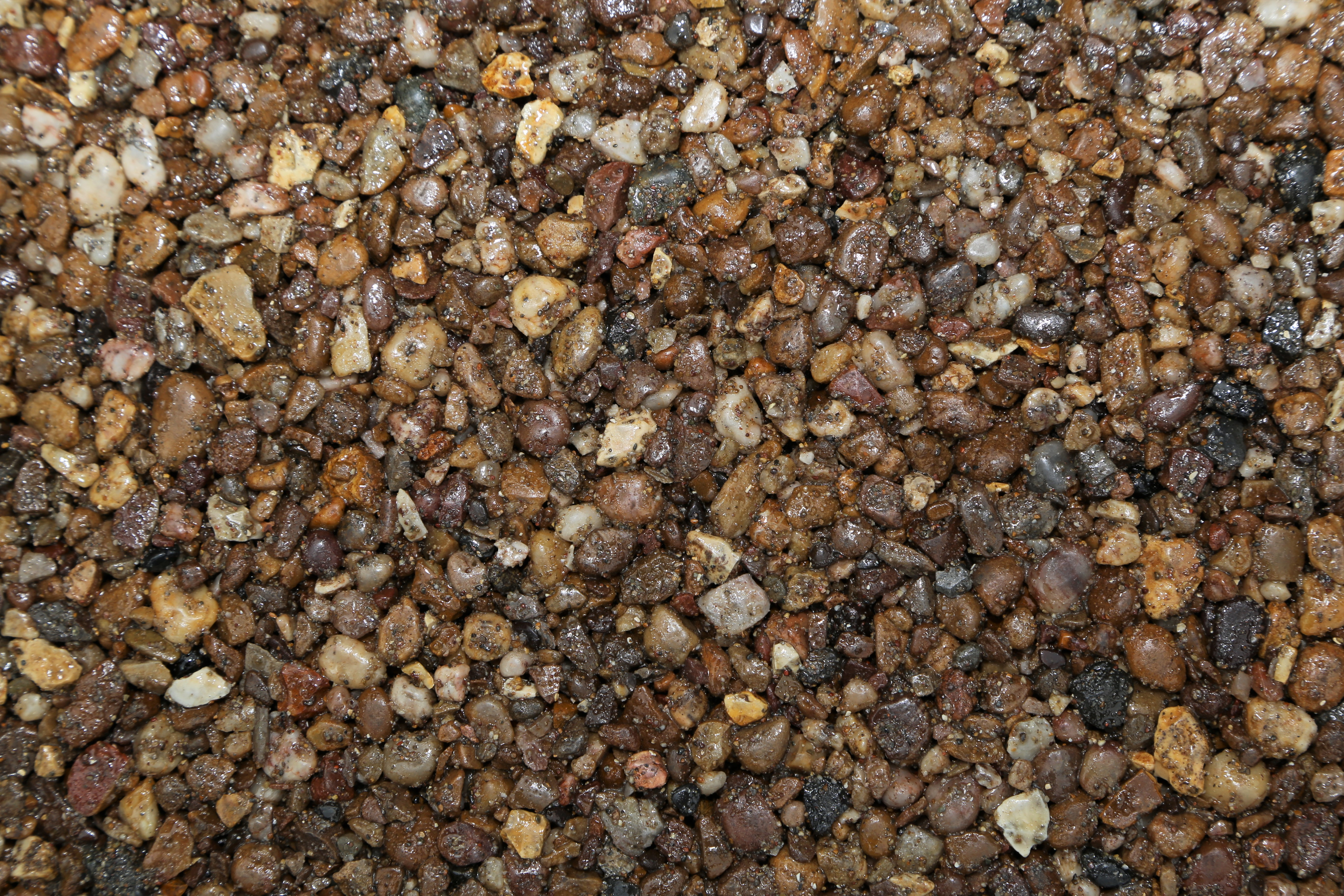 Addagrip Rustic Oak