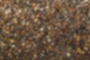 Rustic Oak.jpg