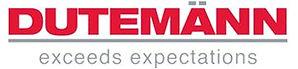 Dutemann - excellent aluminium doors