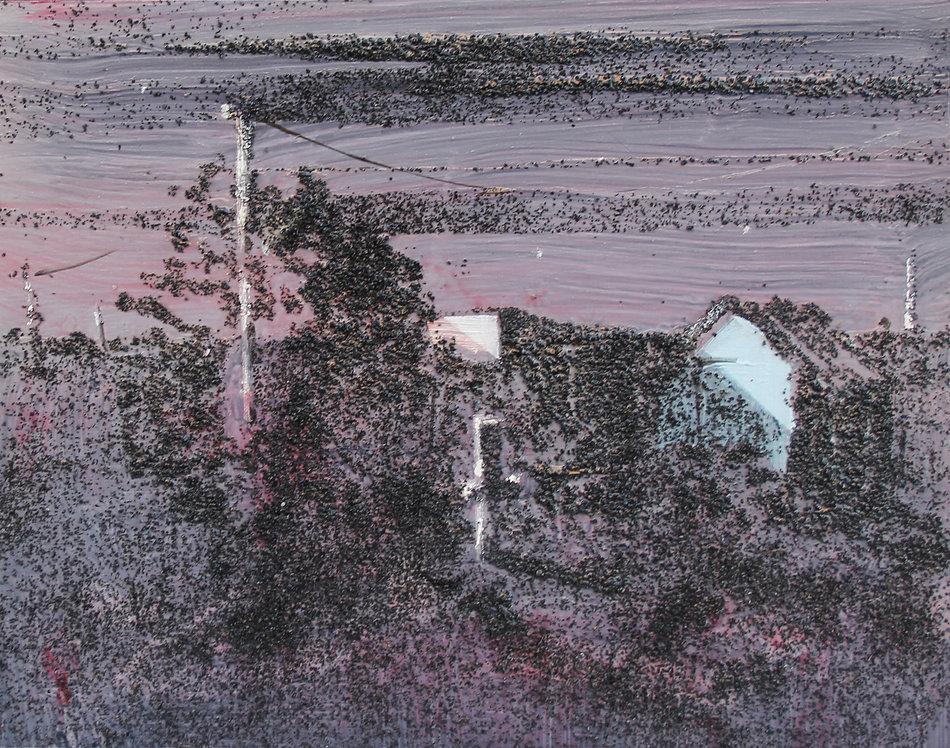 Orford Ness 4 - 1.jpg