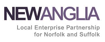 New Anglia Logo.JPG