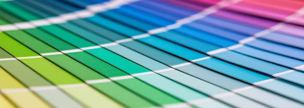 Any Colour.jpg