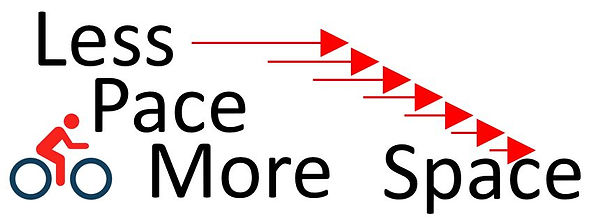 Less Pace More Spac.JPG