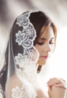 make up for weddings, wedding make up artist, mobile wedding make up artist