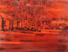 Red Cul-de-sac 2.jpg