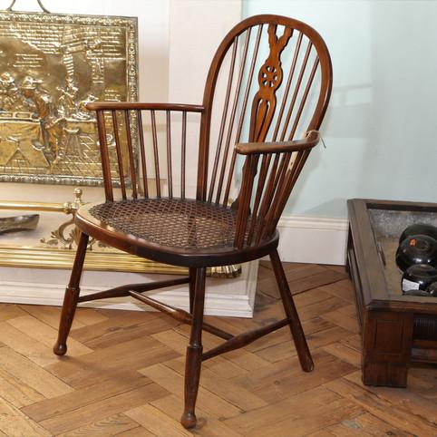 Beautiful delicate chair.jpg