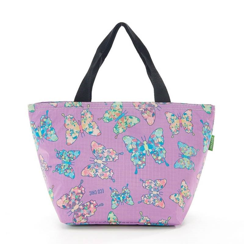 Butterly Eco Chic bag