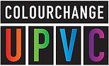 colourchange upvc logo.jpg