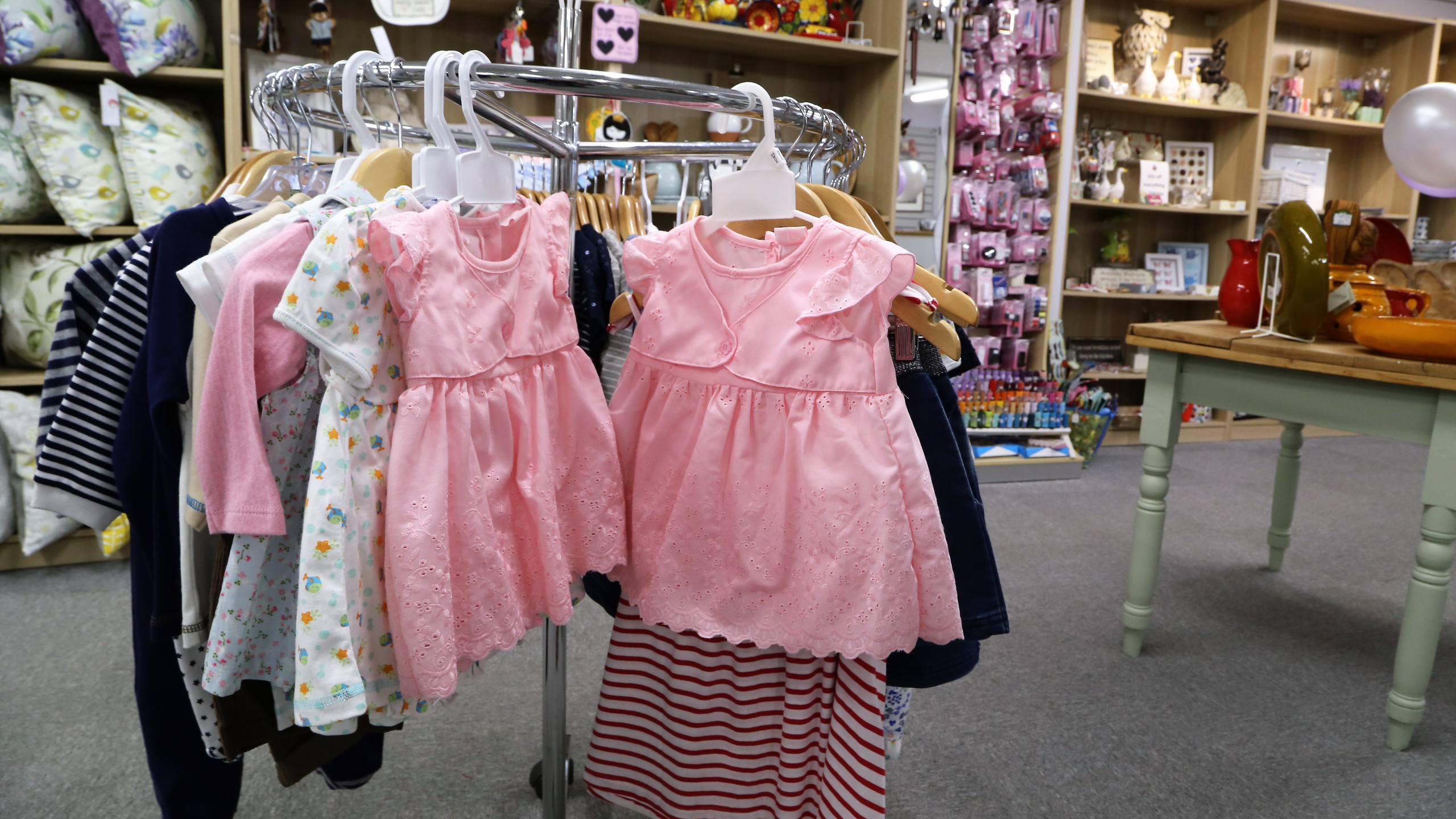 Childrens clothes 6