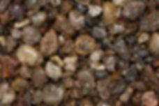 Rustic Oak - detailed.jpg