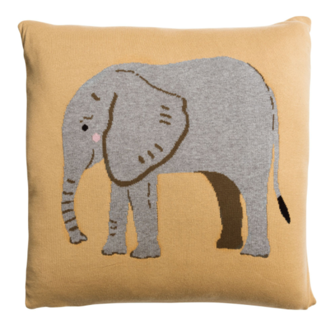 Sophie Allport Cushion £44.50