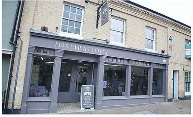 Inspirations Shop.JPG
