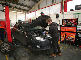 Car Service Woodbridge, Car Service Kesgrave