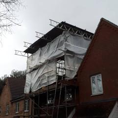 full scaffold erected.jpg