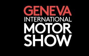 Coronavirus hits the Geneva motor show