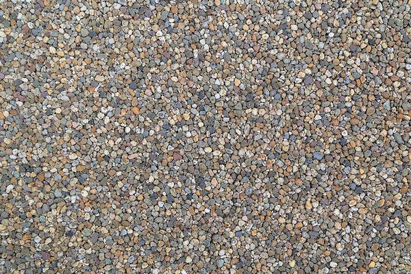 39. Rustic Tweed.jpg