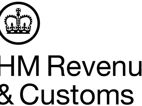 HMRC move back up the hierarchy
