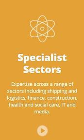 Specialist Sectors.JPG