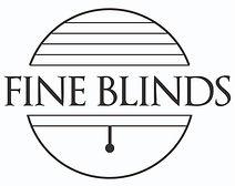 Fine Blinds Logo.JPG