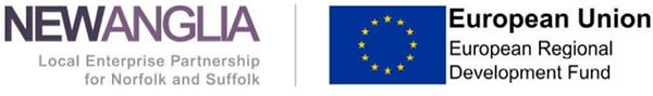 New Anglia and EU logo.JPG