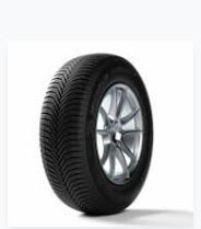 Cheapest prices for tyres