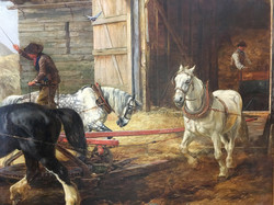 Horse thresher jpg