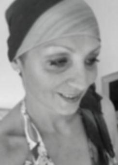 make up for cancer survivors, mobile make up london