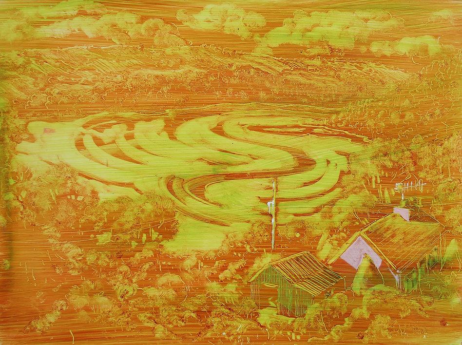 Low Tide, Rineen 2000.jpg
