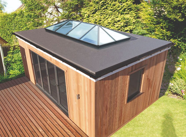 Supalite flat roof.JPG